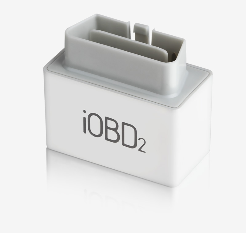 iobd2-mfi-bt-obd2-adapter