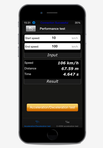 iobd2-performance-test